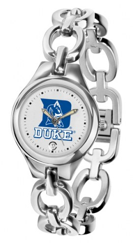Duke Blue Devils Women's Eclipse Watch