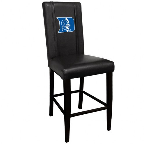 Duke Blue Devils XZipit Bar Stool 2000