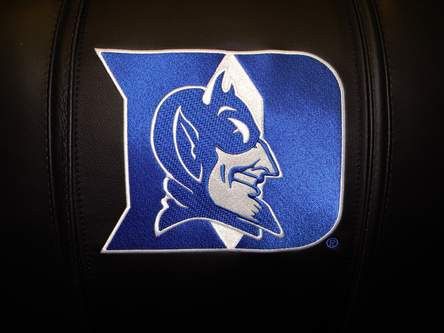 Duke Blue Devils XZipit Furniture Panel