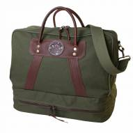 Duluth Pack Boot Canvas Duffel Bag