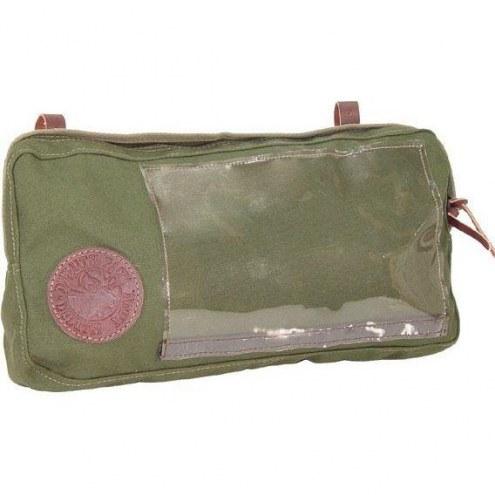 Duluth Pack Canvas Thwart Bag - Model I