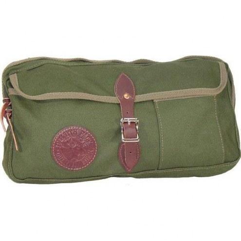 Duluth Pack Canvas Thwart Bag - Model II