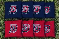 Duquesne Dukes Cornhole Bag Set
