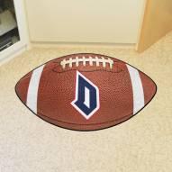 Duquesne Dukes Football Floor Mat