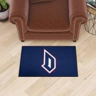 Duquesne Dukes Starter Rug