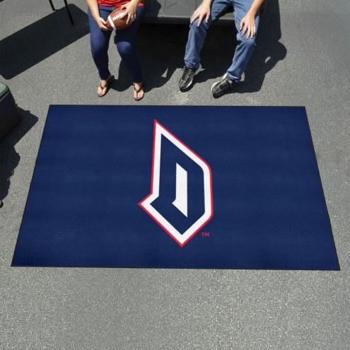 Duquesne Dukes Ulti-Mat Area Rug