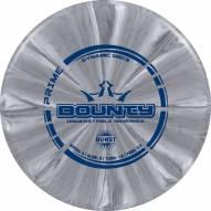 Dynamic Discs Prime Burst Bounty Midrange Disc
