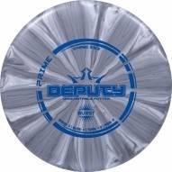 Dynamic Discs Prime Burst Deputy Putter