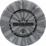 Dynamic Discs Prime Burst Guard Putter