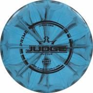 Dynamic Discs Prime Burst Judge Putter