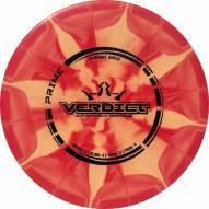 Dynamic Discs Prime Burst Verdict Midrange Disc