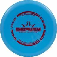 Dynamic Discs Prime Deputy Putter