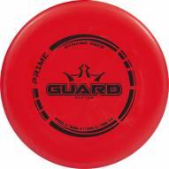 Dynamic Discs Prime Guard Putter