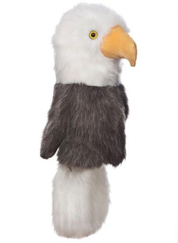 Eagle Oversized Animal Golf Club Headcover