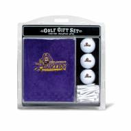 East Carolina Pirates Alumni Golf Gift