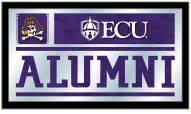 East Carolina Pirates Alumni Mirror