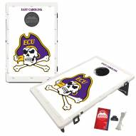 East Carolina Pirates Baggo Bean Bag Toss