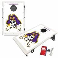 East Carolina Pirates Baggo Bean Bag Toss
