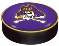 East Carolina Pirates Bar Stool Seat Cover