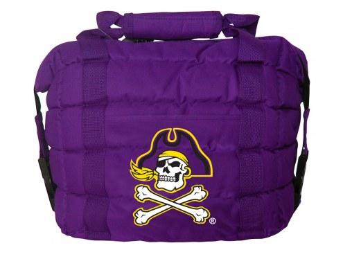 East Carolina Pirates Cooler Bag