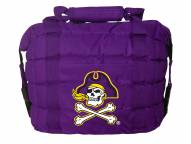 East Carolina Pirates Cooler Bag
