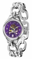 East Carolina Pirates Eclipse AnoChrome Women's Watch
