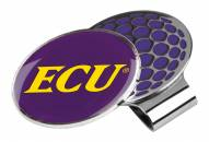 East Carolina Pirates Golf Clip