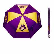 East Carolina Pirates Golf Umbrella