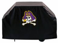 East Carolina Pirates Logo Grill Cover