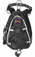 East Carolina Pirates Mini Day Pack