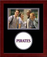East Carolina Pirates Spirit Horizontal Photo Frame