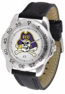 East Carolina Pirates Sport Men's Watch