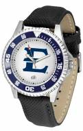 East Tennessee State Buccaneers Competitor Men's Watch