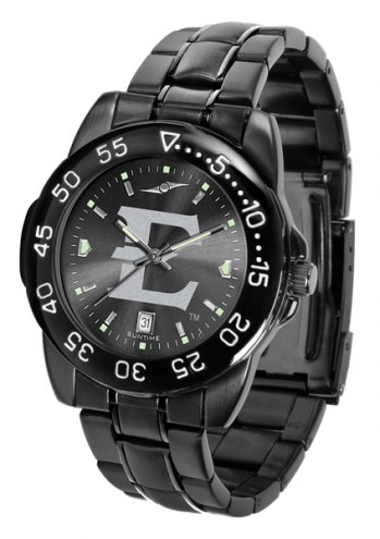 East Tennessee State Buccaneers FantomSport Men's Watch