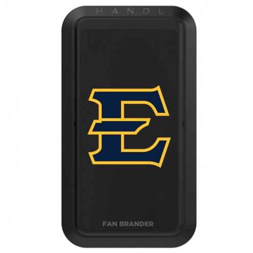 East Tennessee State Buccaneers HANDLstick Phone Grip