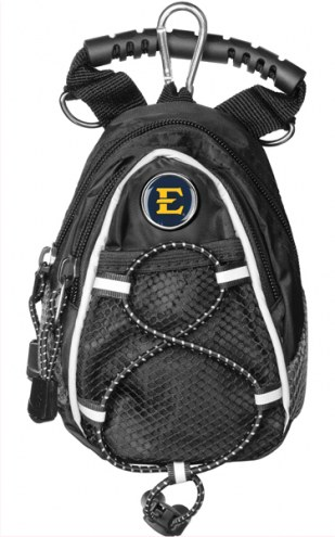 East Tennessee State Buccaneers Mini Day Pack