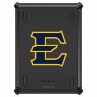 East Tennessee State Buccaneers OtterBox Defender iPad Case