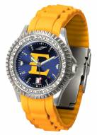 East Tennessee State Buccaneers Sparkle Women's Watch