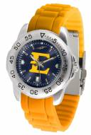 East Tennessee State Buccaneers Sport AC AnoChrome Men's Watch