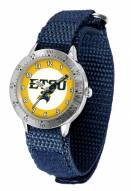 East Tennessee State Buccaneers Tailgater Youth Watch