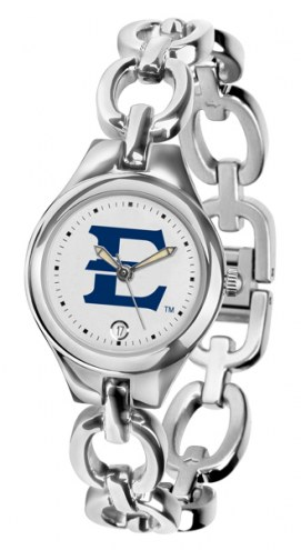 East Tennessee State Buccaneers Women's Eclipse Watch