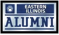 Eastern Illinois Panthers Alumni Mirror