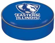 Eastern Illinois Panthers Bar Stool Seat Cover