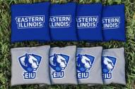 Eastern Illinois Panthers Cornhole Bag Set