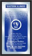 Eastern Illinois Panthers Fight Song Mirror