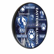 Eastern Illinois Panthers Digitally Printed Wood Sign
