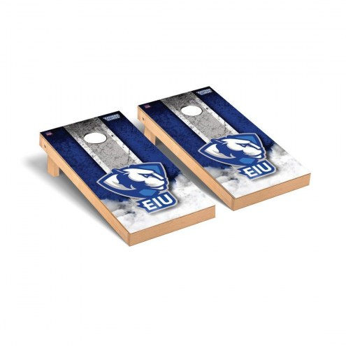 Eastern Illinois Panthers Mini Cornhole Set