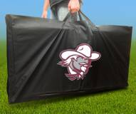 Eastern Kentucky Colonels Cornhole Carry Case