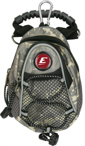 Eastern Kentucky Colonels Camo Mini Day Pack