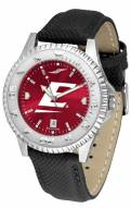 Eastern Kentucky Colonels Competitor AnoChrome Men's Watch